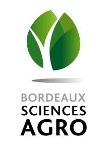 Logo-Aggro-Bordeaux